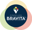 LOGO_LODY BRAVITA
