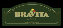 logo_bravita cafe
