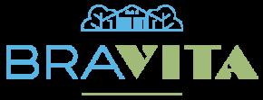 logo_bravita
